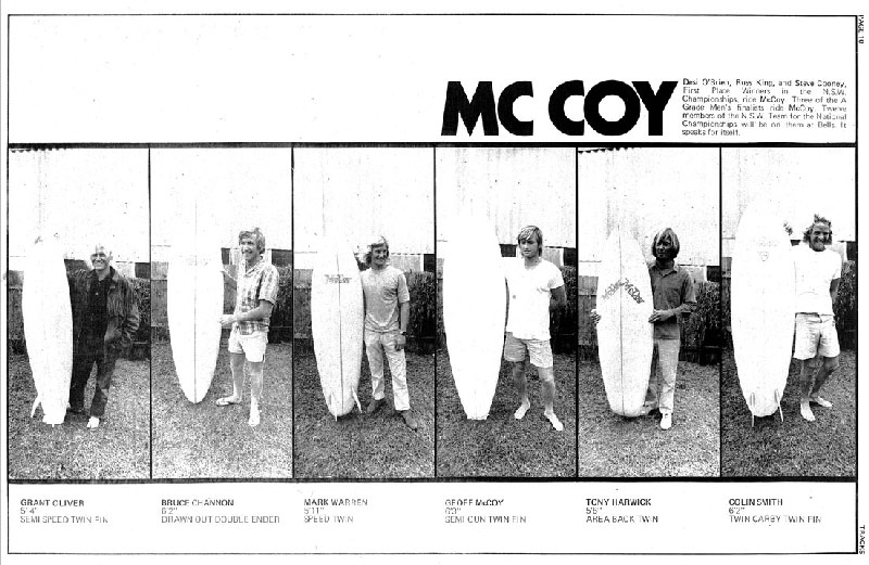 McCoyQuiverTwinFins